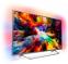 Smart телевізор Philips 43PUS7303/12 - фото 3.