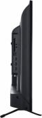 Smart телевізор Ergo LE32CT5550AK - фото 9.