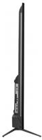 LED телевізор Ergo LE32CT5000AK - фото 7.