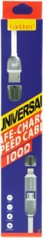USB кабель Earldom ET-607 - фото 7.