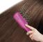 Вирівнювач волосся Gorenje HSB 01 PR (HS292) - фото 7.