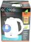 Чайник Ecotec EC-SK 1015 Gray - фото 7.