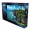 Smart телевізор Ergo 43DUS6000 - фото 21.