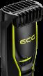 Тример ECG ZS 1420 - фото 7.