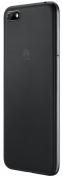 Смартфон Huawei Y5 2018 Black - фото 7.