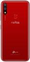Смартфон TP-Link Neffos X20 2/32GB Red - фото 7.