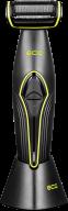 Машинка для стрижки і бриття ECG ZH 3620 - фото 5.