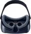 Окуляри віртуальної реальності Samsung SM-R323 NBC SEK Gear VR - фото 13.