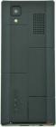 Мобильный телефон Viaan V181 Dual Sim Black - фото 5.