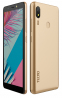 Смартфон Tecno Pop 3 (BB2) DualSim Champagne Gold - фото 7.
