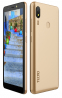 Смартфон Tecno Pop 3 (BB2) DualSim Champagne Gold - фото 5.