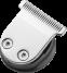 Машинка для стрижки і бриття ECG GRS 5540CC - фото 15.