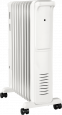 Масляний радіатор ECG OR 2090 - фото 13.