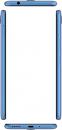 Смартфон Tecno Pouvoir 2 Pro 3/32GB (LA7 pro) DualSim City Blue - фото 9.