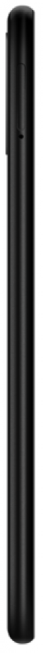Смартфон TP-Link Neffos X20 2/32GB Space Black - фото 7.