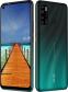 Смартфон Tecno Spark 5 Pro KD7 4/64GB DS Ice Jadeite - фото 3.