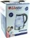 Чайник Livstar LSU-1122 - фото 7.