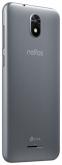 Смартфон TP-Link Neffos C5 Plus 1/8GB Grey - фото 7.