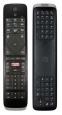 Smart телевізор Philips 50PUS7303/12 - фото 5.