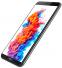 Смартфон TP-Link Neffos C5 Plus 1/8GB Grey - фото 11.