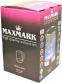 Чайник Maxmark MK-SK 1023 - фото 5.