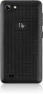 Смартфон Fly FS405 Stratus 4 Dual Sim Black - фото 9.