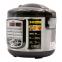 Мультиварка Rotex RMC505-B Excellence - фото 7.