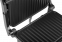 Гриль ECG S 2070 Panini - фото 15.