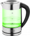 Чайник ECG RK 1777 Colore - фото 5.