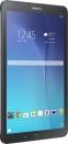 Планшет Samsung SM-T561N Galaxy Tab E 9.6 3G ZKA Black - фото 5.