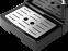 Кавоварка ECG ESP 20101 Black - фото 23.