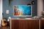 Smart телевізор Philips 32PFS5863/12 - фото 7.