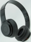 Навушники Stereo Headphones BS-550 - фото 11.