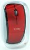Мышь Weibo RF-5082 Wireless Folding - фото 19.