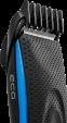Машинка для стрижки ECG ZS 1520CC - фото 5.