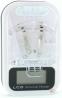 Зарядний пристрій LED Activity Highch 6585  - фото 3.