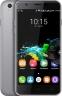 Смартфон Oukitel U7 Plus Grey - фото 3.