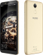 Смартфон Tecno Pouvoir 2 Pro 3/32GB (LA7 pro) DualSim Champagne Gold - фото 5.