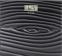 Вага підлогова ECG OV 128 3D - фото 5.
