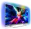 Smart телевізор Philips 49PUS7503/12 - фото 3.