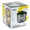 Мультиварка Rotex RMC505-B Excellence - фото 19.