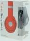 Наушники Stereo Headphones BS-669 - фото 15.