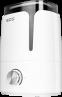 Зволожувач повітря ECG AH M351 - фото 7.