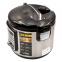 Мультиварка Rotex RMC505-B Excellence - фото 5.