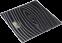 Вага підлогова ECG OV 128 3D - фото 3.