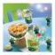 Набір дитячого посуду Luminarc Disney Toy Story G5852  - фото 3.