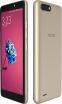 Смартфон Tecno POP 2 (B1) Dual Sim Champagne Gold + подарунок - фото 7.