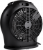 Тепловентилятор ECG TV 30 Black - фото 7.