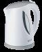 Чайник ECG RK 1758 Grey - фото 11.