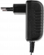 Машинка для стрижки ECG ZS 1520CC - фото 9.